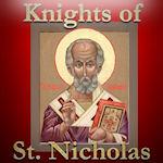 Knights of SN logo