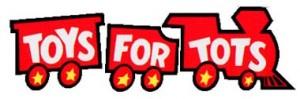T4T Logo
