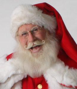 1 National Santa